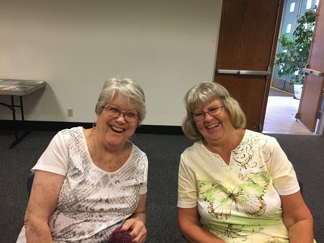 Library-Social-Knitting-8-19-2017-10