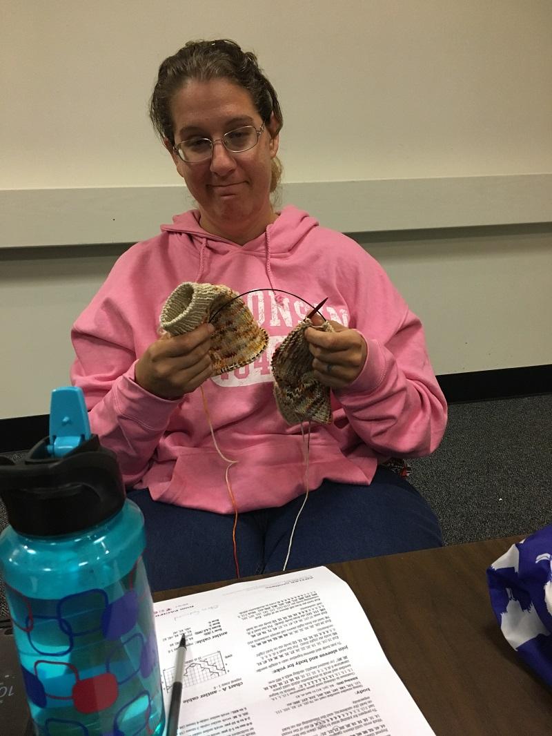 Library-Social-Knitting-8-19-2017-17