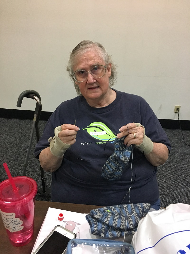 Library-Social-Knitting-8-19-2017-19