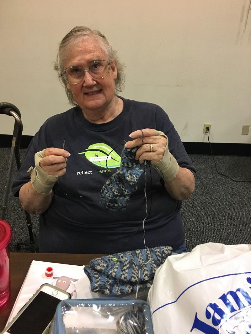 Library-Social-Knitting-8-19-2017-20