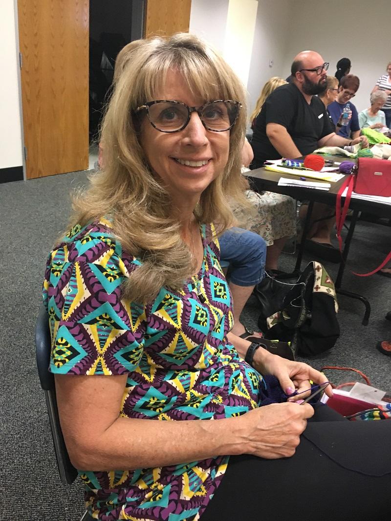 Library-Social-Knitting-8-19-2017-21