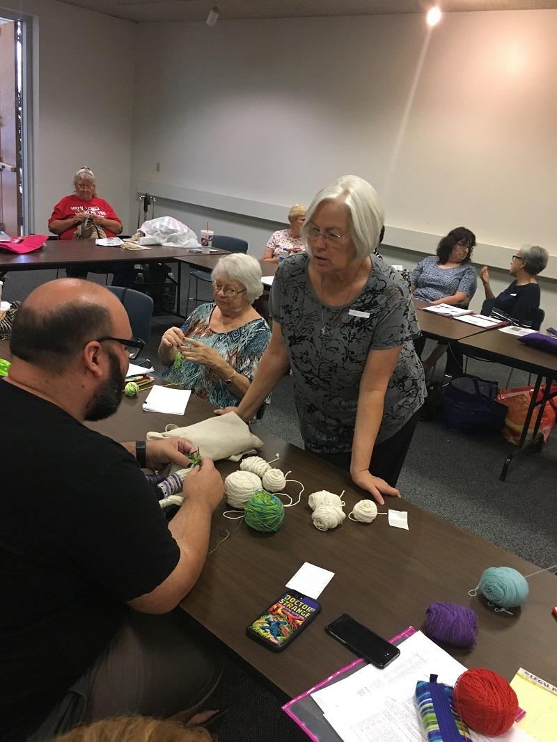 Library-Social-Knitting-8-19-2017-22