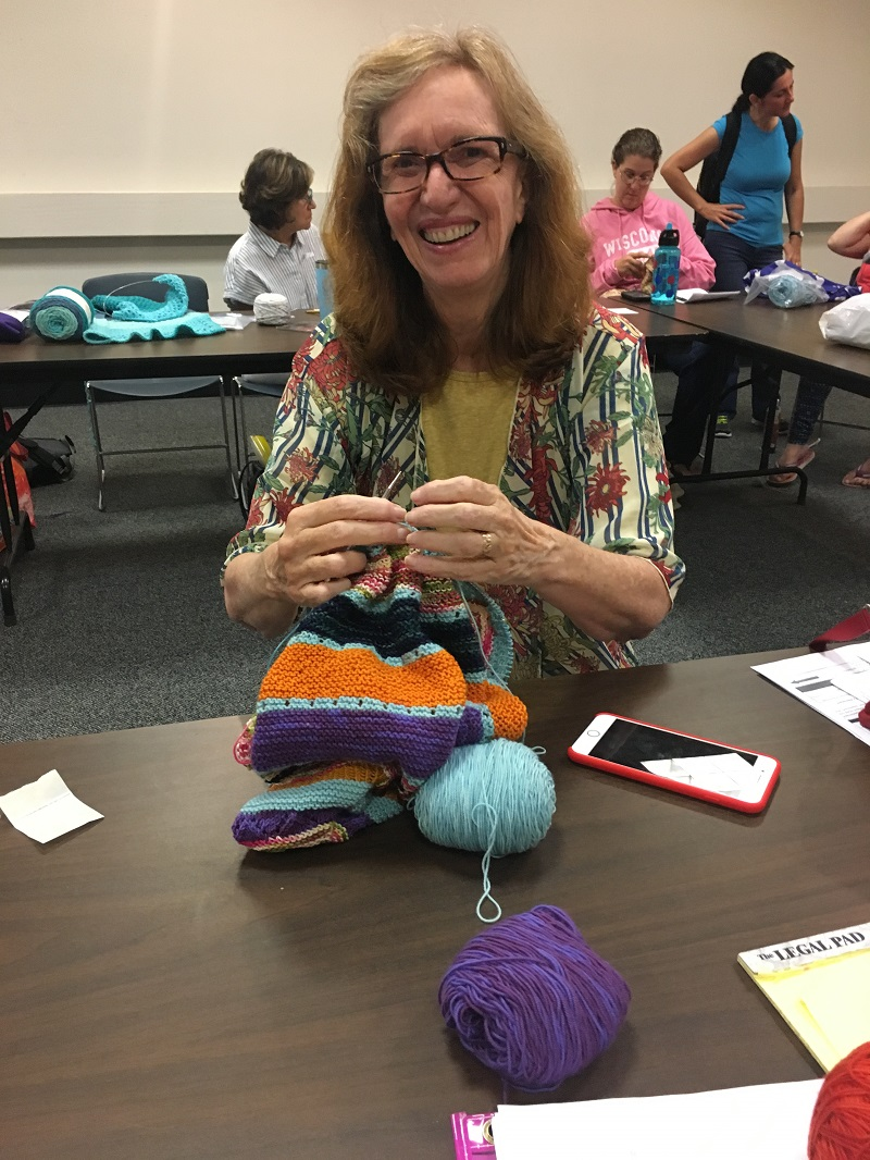 Library-Social-Knitting-8-19-2017-24