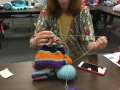 Library-Social-Knitting-8-19-2017-1