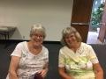 Library-Social-Knitting-8-19-2017-11