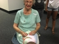 Library-Social-Knitting-8-19-2017-12