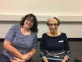 Library-Social-Knitting-8-19-2017-14