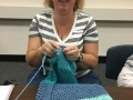 Library-Social-Knitting-8-19-2017-15