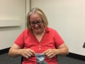 Library-Social-Knitting-8-19-2017-18