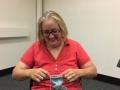 Library-Social-Knitting-8-19-2017-18