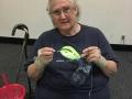 Library-Social-Knitting-8-19-2017-19