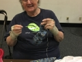 Library-Social-Knitting-8-19-2017-20