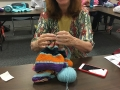 Library-Social-Knitting-8-19-2017-24