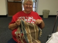 Library-Social-Knitting-8-19-2017-9