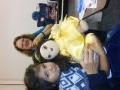 Hilda & Natalie 3