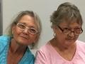 Library Linda and Karen 2