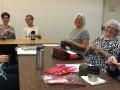 Social Knitting Ming Library 3-18-2017 (12)