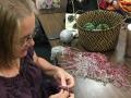 Social Knitting Ming Library 3-18-2017 (2)