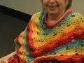 Social Knitting Ming Library 3-18-2017 (3)