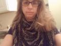 Judi J completed Big City Knit