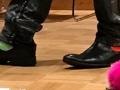 StevenBe shoes